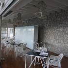 Restaurant Maxi