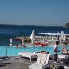 Beach Bar Portopiccolo