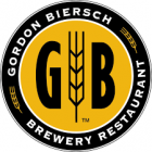 GORDON BIERSCH
