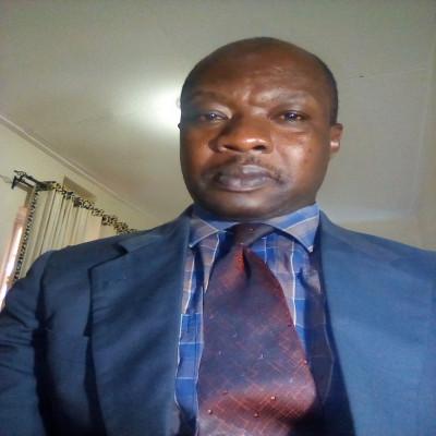 Jean Musale