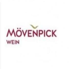 Mövenpick Wein Schweiz AG